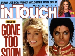Michael-Jackson-In-Touch-Magazine