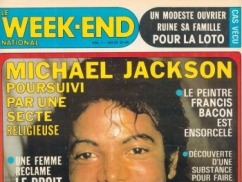Michael-Jackson-Le-Weekend-National-March-1984