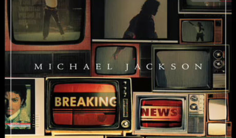 MJ Breaking News