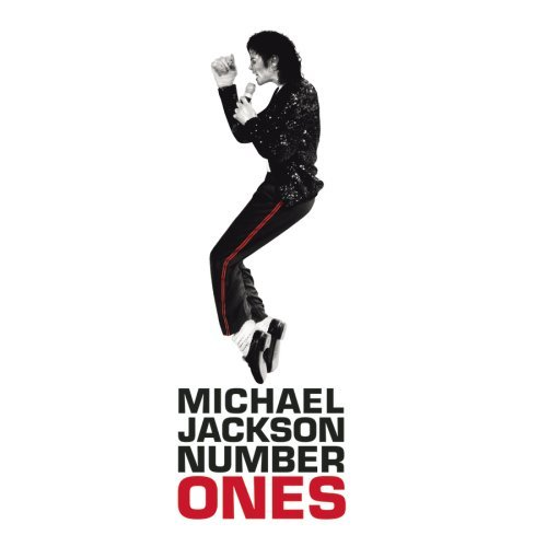 Michael Jackson Ones Album